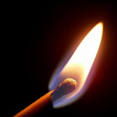 「スマホの充電端子の焼損や本体の発熱に注意」中には火傷を負った人も・・・