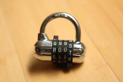 多過ぎて分かりづらい。ドコモで使う「ID/パスワード」のまとめ