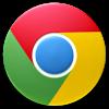 Android向けChromeブラウザ:起動時のログインエラーについての対処法