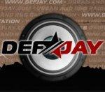 無料アプリでR&Bが聴き放題!「DEFJAY Radio」がオススメ!