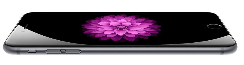 iPhone6(2)