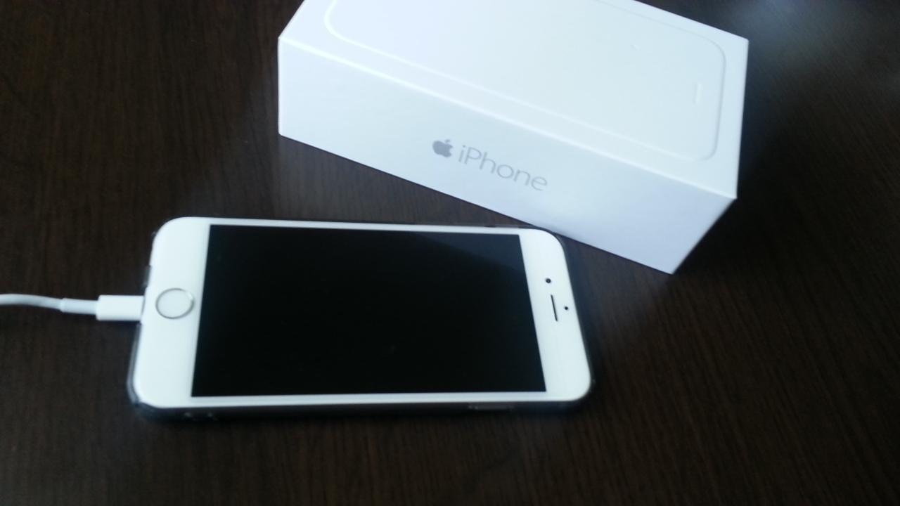 iPhone6、iPhone6 Plusが発売!ドコモの対象割引キャンペーンを解説!