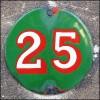 U25スマホ&タブ割:25歳以下なら、対象機種の購入で月々サポートが増額中!