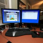 ドコモ光:決定!自宅のフレッツ光と携帯電話のセット割が3月より提供開始!