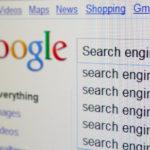 リベンジポルノ問題。グーグル検索から「性的な画像」の削除が可能になる