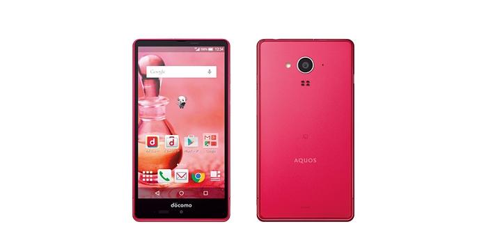 SH04G-Pink