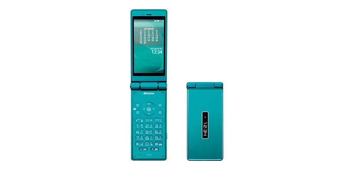 SH-06G-BlueGreen
