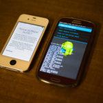 無視してませんか?Android・iOSの本体&アプリの更新方法(アップデート)のまとめ。