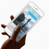 9月12日予約開始、25日発売の「iPhone 6s/6s Plus」スペック情報まとめ
