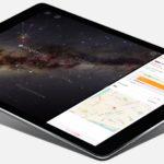 「iPad Pro」は一般向けではないかも。とりあえず特徴をまとめてみた!
