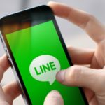 LINEを使いたいだけならスマホとガラケーとガラホのどれがいいですか?