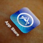 話題のiPhoneメモリ解放「App Storeのタブを10回タップする」は意味がない??
