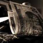 低料金プラン「シェアパック5・データSパック」だと割引金額は減額に。機種代金はどんどん高くなる!