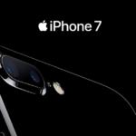ドコモの「iPhone 7/7 Plus」で適用可能なキャンペーンをまとめてみる。