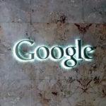 乗っ取り?ウイルス感染?原因不明の「Googleアカウント」の強制ログアウトはパスワード再入力で解決。