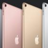 Apple iPad Pro 10.5/12.9インチ:レビュー