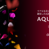 AQUOS R SH-03J:レビュー