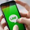 らくらくスマートフォンでLINEがアップデートできないときの対処法。