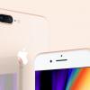 iPhone 8とX。買うならどっち?「iPhone 8/8 Plus」の製品情報まとめ