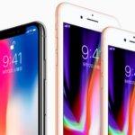 iPhone 8を購入したら、「機種変更応援プログラムプラス」に加入するべき?