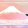 docomo Galaxy Note8 SC-01K:レビュー
