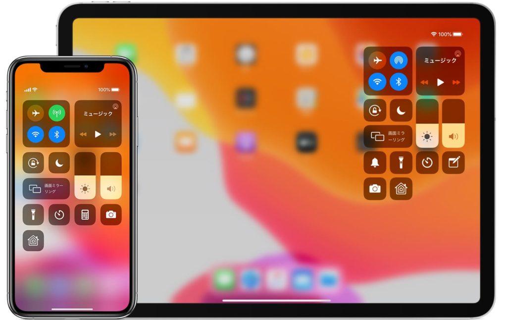 iOS13.0