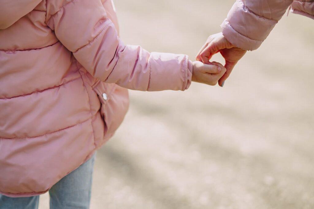 子育てサポート割引